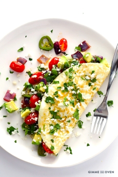 easy-mexican-omelet-2